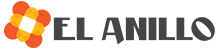 El Anillo Logo
