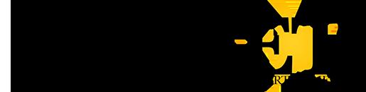 Nubiles ET - nubileset.tube